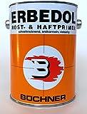Büchner ERBEDOL Rost- und Haftprimer