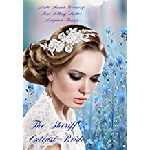The Sheriff's Outcast Bride