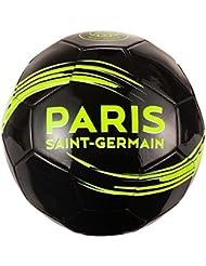 Ballon PSG - Collection officielle Paris Saint Germain - Taille 5 - Football Supporter