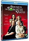 Beignets de tomates vertes [Blu-ray]