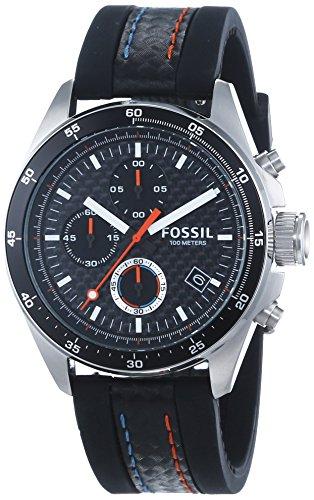 Fossil Herren-Uhren CH2956
