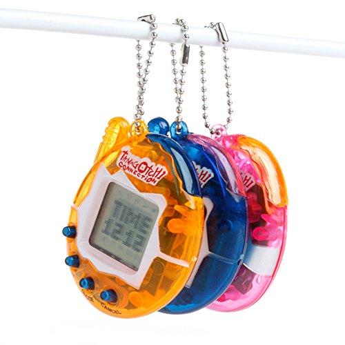 dairyshop-90s-nostalgic-49pets-virtual-cyber-pet-game-child-toy-key-tamagotchi-buckles