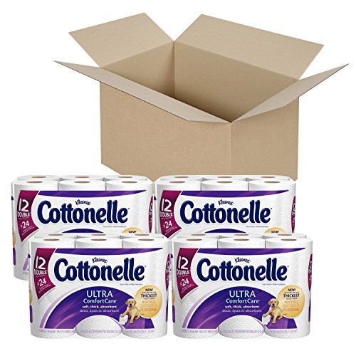 cottonelle-ultra-comfort-care-toilet-paper-double-roll-12-count-by-cottonelle