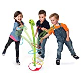 Spin Master Games 6036368 Game, Multi Colour