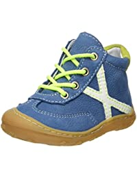 RICOSTA Unisex-Kinder Pamy Oxfords