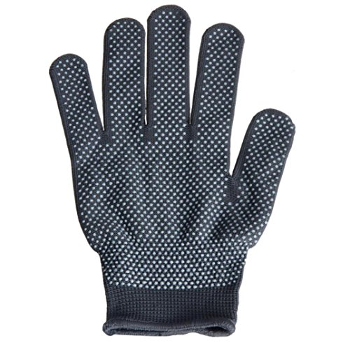 kingkor-outdoor-climbing-gloves-camping-cycling-antiskid-gloves-bike-cycling-outdoor-sporting-access