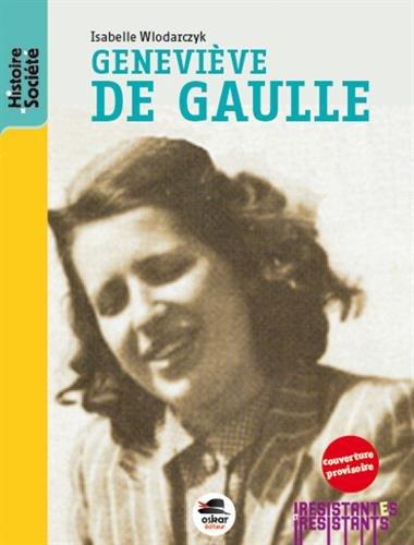 "<a href=""/node/1593"">Geneviève de Gaulle</a>"