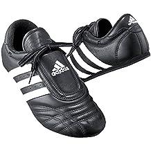 Suchergebnis auf für: adidas goodyear damen