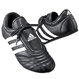adidas Schuhe Sneaker SM II schwarz, Gr. 7,0 (40 2/3)