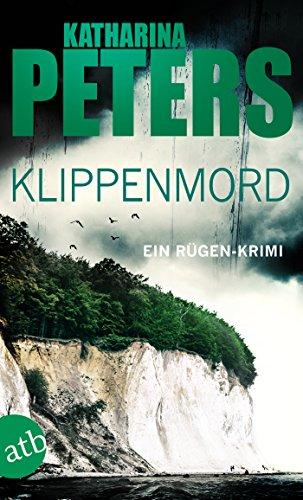 Klippenmord: Ein Rügen-Krimi (Romy Beccare ermittelt 3)
