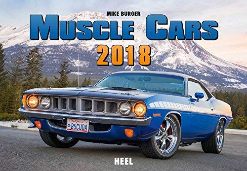 muscle-cars-2018-die-spektakularsten-und-schonsten-super-cars