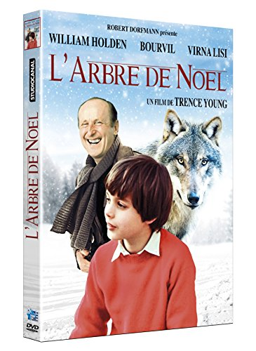 larbre-de-noel