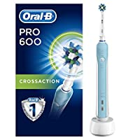 by Oral-B (2450)  Buy new: £49.99£15.00 17 used & newfrom£15.00