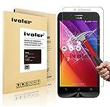 iVoler® Schutzfolie für Asus Zenfone Go ZC500TG , Premium