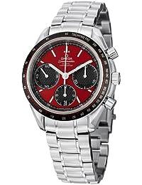 Omega 326.30.40.50.11.001 - Reloj