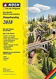 : 71180 NOCH Katalog 2018