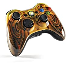 Fable III - Limited Edition: Controller (Xbox 360)