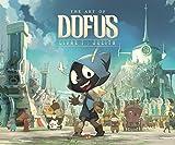 The Art of Dofus : Livre 1 : Julith