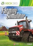 Farming Simulator by Russell
