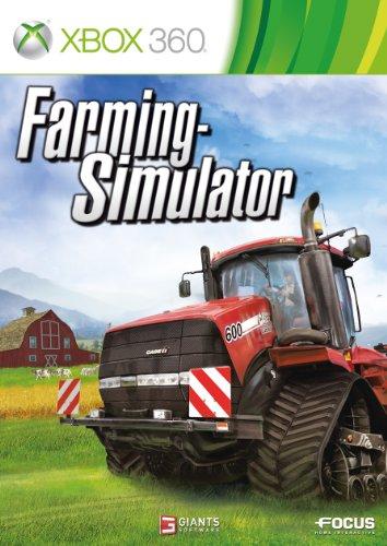 farming-simulator