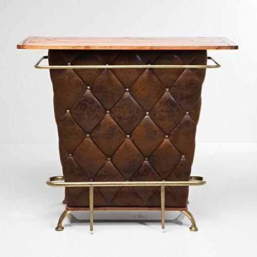 hausbar theke gebraucht kaufen nur 2 st bis 65 g nstiger. Black Bedroom Furniture Sets. Home Design Ideas
