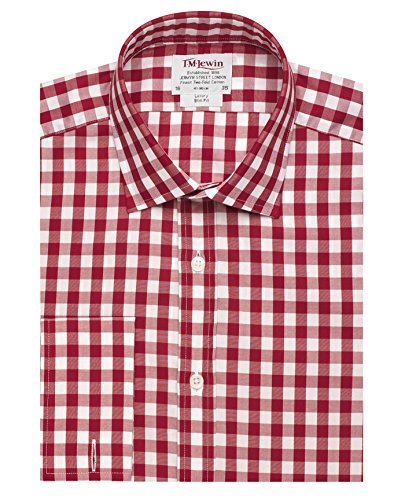 tmlewin-mens-slim-fit-red-check-twill-shirt-155