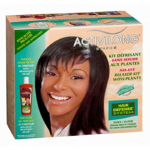 activilong-kit-dfrisant-sans-soude-aux-plantes-fort-cheveux-epais-et-rsistants-hair-defense-system