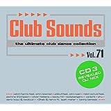 Club Sounds Vol.71