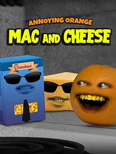 annoying-orange-mac-and-cheese