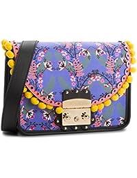it Tracolla Amazon E Scarpe Donna A Borse Furla d71wnW1