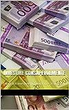 Scarica Libro Investire consapevolmente Guida agli investimenti finanziari e assicurativi (PDF,EPUB,MOBI) Online Italiano Gratis