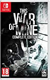 This War of Mine Complete Edition (Nintendo Switch)