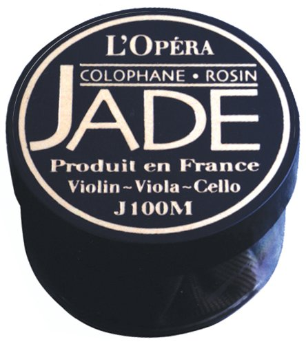 jade-violin-viola-cello-rosin