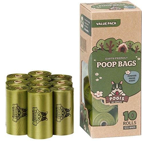 pogis-poop-bags-bolsas-para-excremento-de-perro-10-rollos-150-bolsas-grandes-biodegradables-perfumad