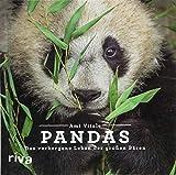 Pandas: Das verborgene Leben der großen Bären