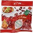 Jelly Belly Beans spiced with TABASCO 87g