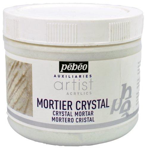 pebeo-mortero-de-cristal-500-ml-translucido