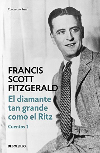 el-diamante-tan-grande-como-el-ritz-cuentos-1-contemporanea