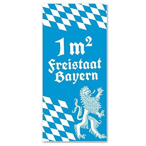 Handtuch,Badetuch,Strandtuch,Bayern,Sommer
