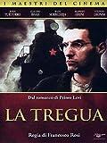 La Tregua (DVD)