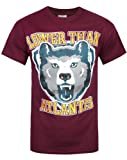 Photo de Official Hommes Lower Than Atlantis - T-Shirt par Official