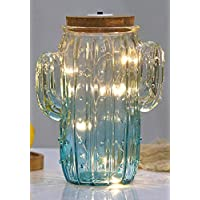 Rosetreee Glass Bottle Lights, Copper Wire String Lights Cork Lights for Wine Bottles with Indoor and outdoor String Lights for DIY Creative Wedding Birthday Party Home Decoration
