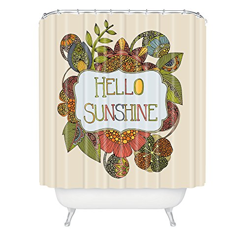 valentina-ramos-hello-my-sunshine-cortina-de-ducha-69por-72