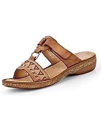 Suchergebnis auf für: Beliebte Marken Sandalen