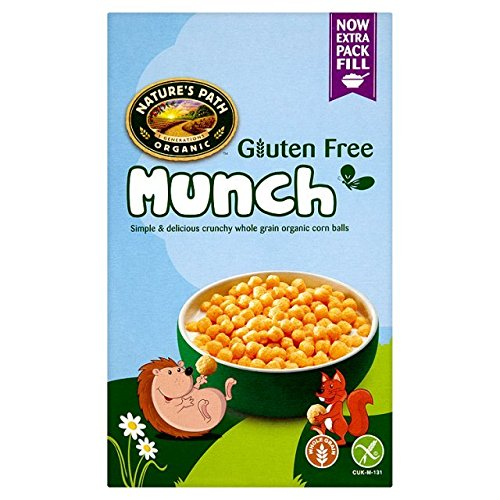 natur-weg-glutenfreie-bio-getreide-gorilla-munch-284g