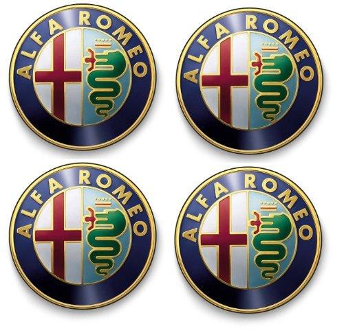 sticker-autocollant-planche-4-logo-alfa-romeo-5x5cm-de-diametre