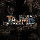 Tajmo / Taj Mahal | Taj Mahal