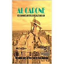 Al Capone: The untold Story of New York (English Edition)