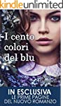 I cento colori del blu (eNewton Narra...