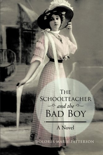 The Schoolteacher and the Bad Boy
